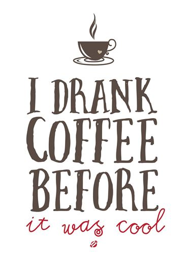Funny Coffee Quotes 49