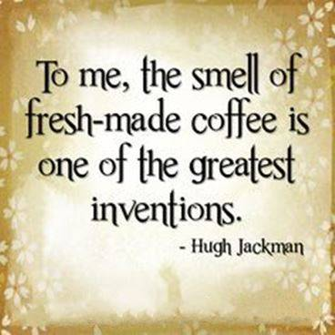 Funny Coffee Quotes 5