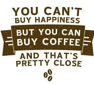 Funny Coffee Quotes 51