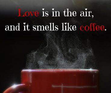 Funny Coffee Quotes 55