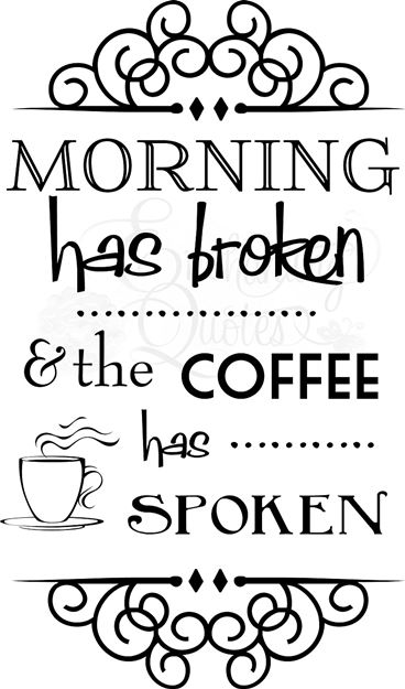 Funny Coffee Quotes 57