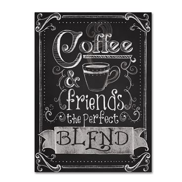 Funny Coffee Quotes 8