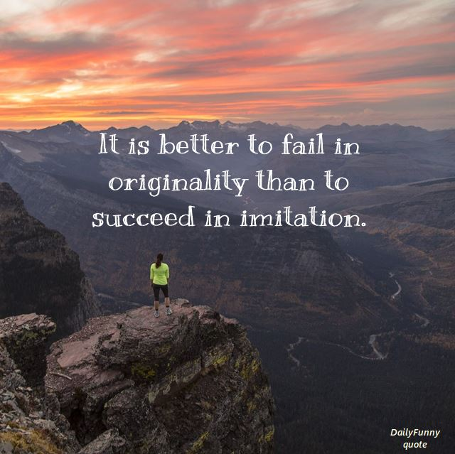 Success Quotes Quotes About Success