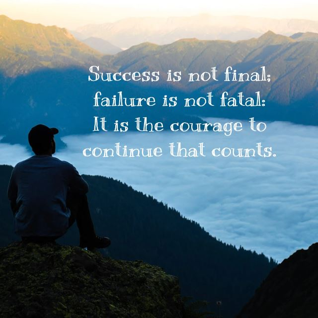 Success quotes for motivation and inspiration