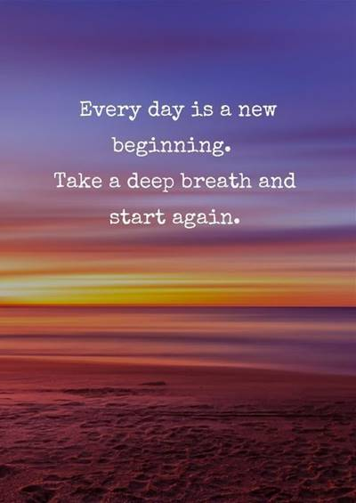Sunrise Quotes Sayings About Morning Images 1