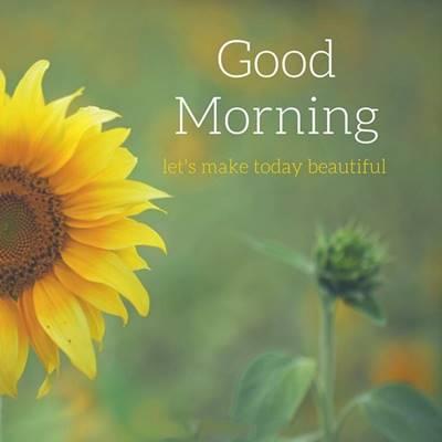 good morning texas sunrise quotes