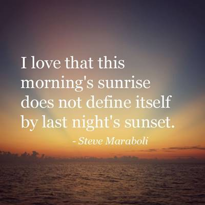 Sunrise Quotes Sayings About Morning Images 2