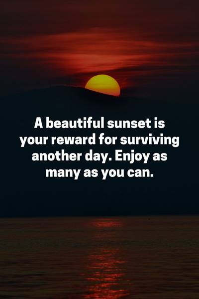 Sunrise Quotes Sayings About Morning Images 3