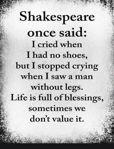 Sarcastic Inspirational Quotes Celebrating Life Success
