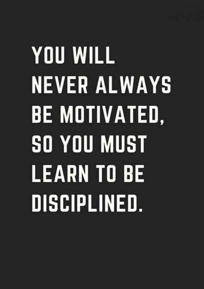 funny quotes about perseverance inspirational sarcasm motivational comedy quotes