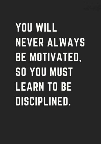38 Sarcastic Inspirational Quotes Celebrating Life Success 22