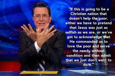 40 Best Stephen Colbert Quotes images Funny Inspirational Sayings1