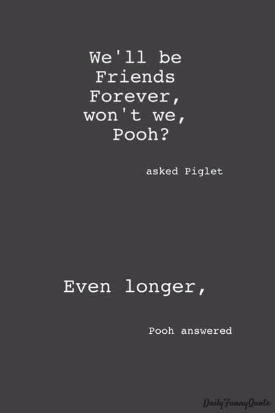 60 Funny Quotes About Friends Short Funny images 1