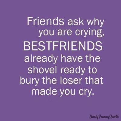 best friend quotes short funny friend quotes funny short had fun with friends quotes