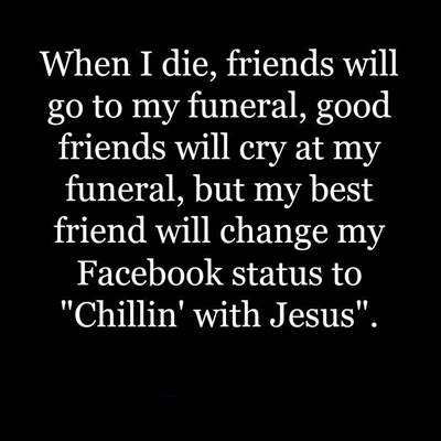 best friend jokes quotes friendship funny status unique friendship quotes