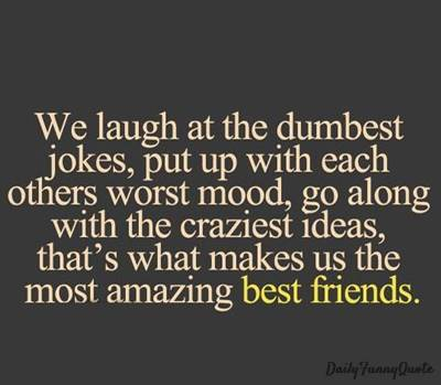 friends funny status cheesy captions for friends funny captions for friends odd friendship quotes funny best friends