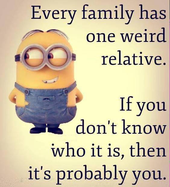 45 Funny Jokes Minions Quotes With minion humor minions sayings and quotes