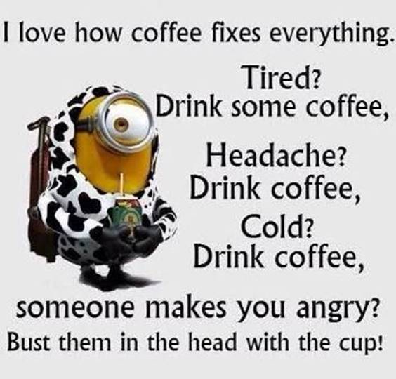 45 Funny Jokes Minions Quotes With minions inspirational quotes minions funnies quotes pics