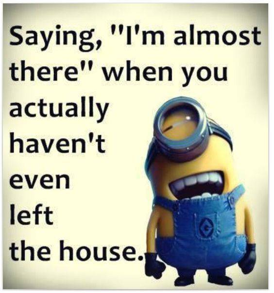 45 Funny Jokes Minions Quotes With minion funny jokes on funny pictures