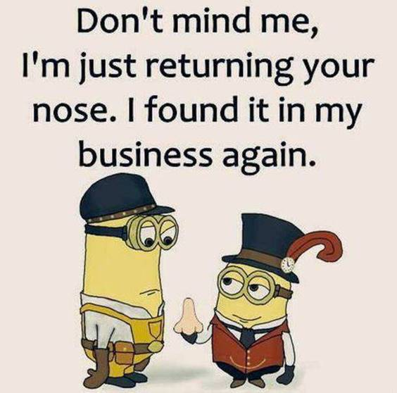 45 Funny Jokes Minions Quotes With minions quotes on life minion sayings funny minion captions