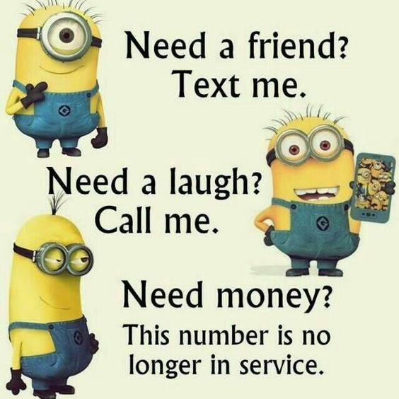 45 Funny Jokes Minions Quotes With funny minions quotes minions top quotes minion sayings