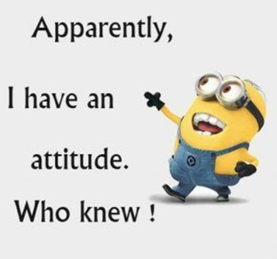 45 Funny Jokes Minions Quotes With Minions 33