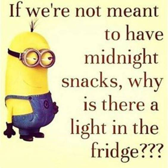 45 Funny Jokes Minions Quotes With Minions 43