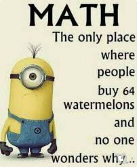 45 Funny Jokes Minions Quotes With Minions 45