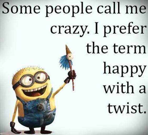 45 Funny Jokes Minions Quotes With Minions 49