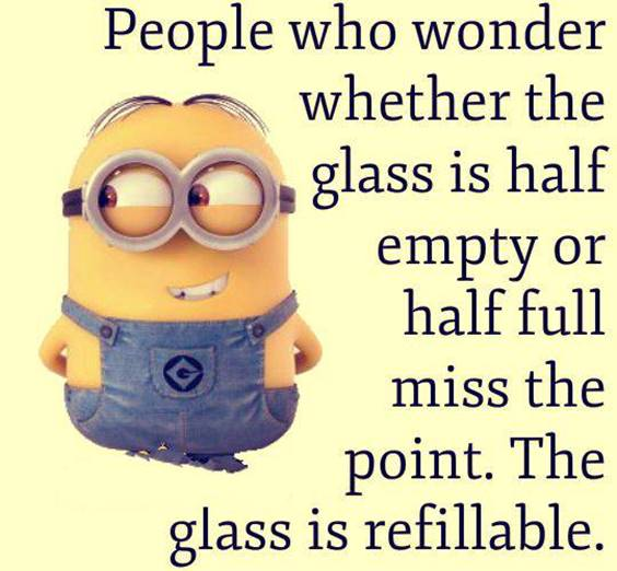 45 Funny Jokes Minions Quotes With Minions 50