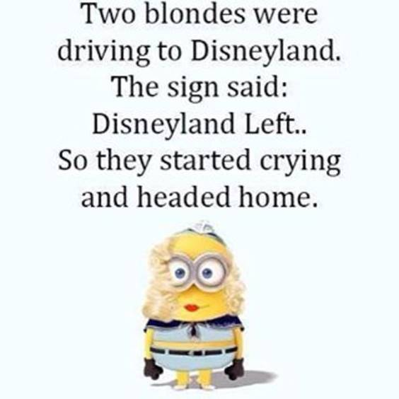 45 Funny Jokes Minions Quotes With Minions 6