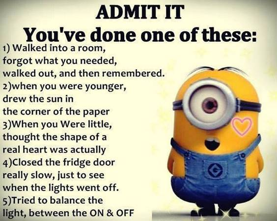 45 Funny Jokes Minions Quotes cheesy jokes
