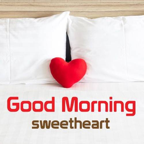 50 Romantic Good Morning Love Messages Morning Wishes 1