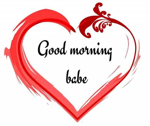 50 Romantic Good Morning Love Messages Morning Wishes Daily Funny Quotes
