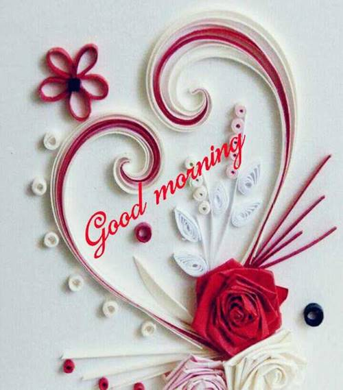 50 Romantic Good Morning Love Messages Morning Wishes 18