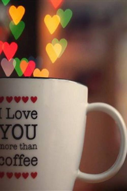 50 Romantic Good Morning Love Messages Morning Wishes 25