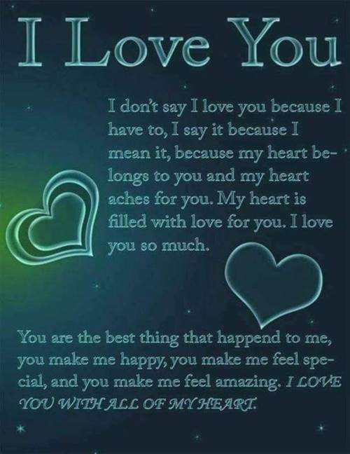 50 Romantic good morning babe messages and my darling quotes
