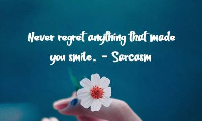 Epic Sarcastic Quotes images Best Funny Quotes