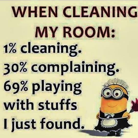 45 Hilariously Funny Minion Pictures With Quotes 14