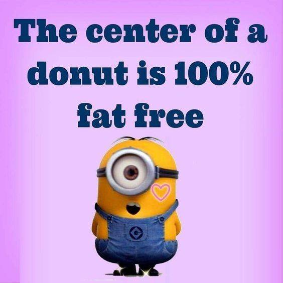 45 Hilariously Funny Minion Pictures With Quotes 22
