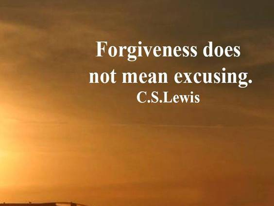 50 Forgive Yourself Quotes Self Forgiveness Quotes images 1