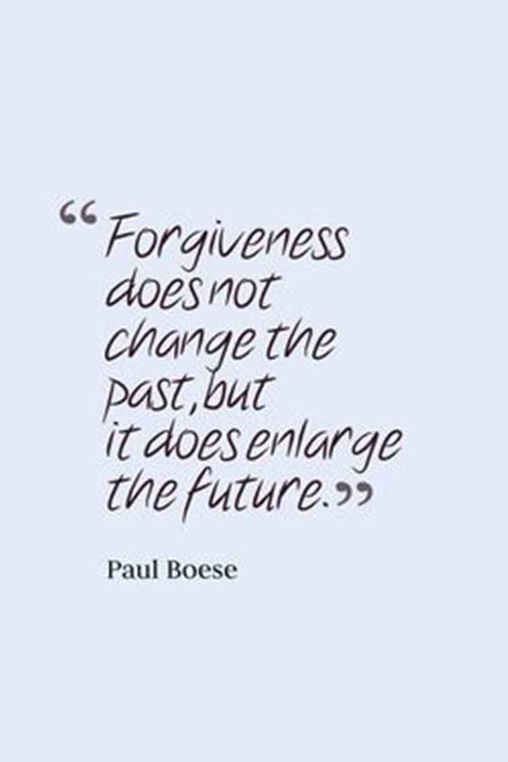 50 Forgive Yourself Quotes Self Forgiveness Quotes images 10