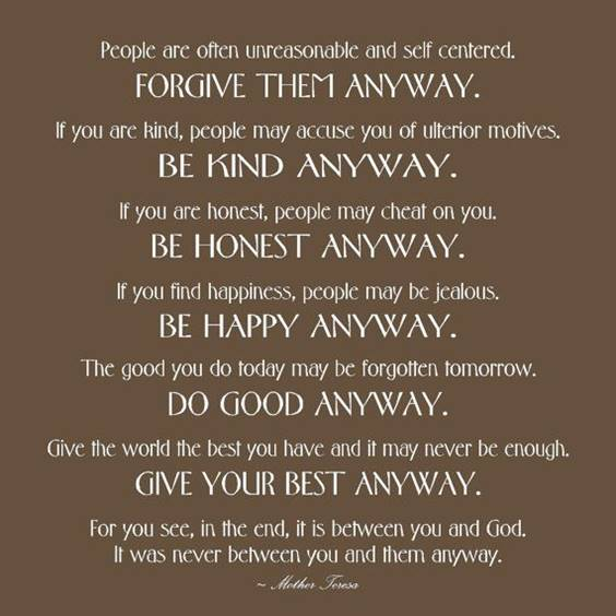 50 Forgive Yourself Quotes Self Forgiveness Quotes images 11