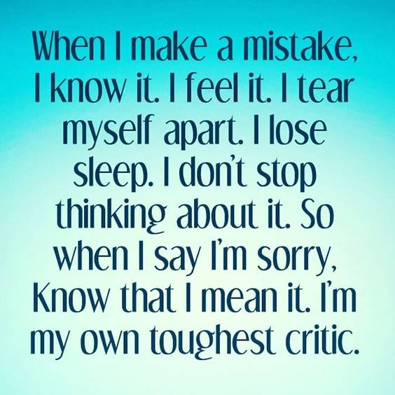 50 Forgive Yourself Quotes Self Forgiveness Quotes images sister forgiveness quotes forgiveness and moving on