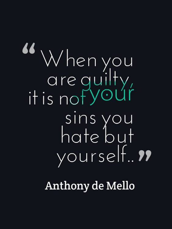 50 Forgive Yourself Quotes Self Forgiveness Quotes images 16