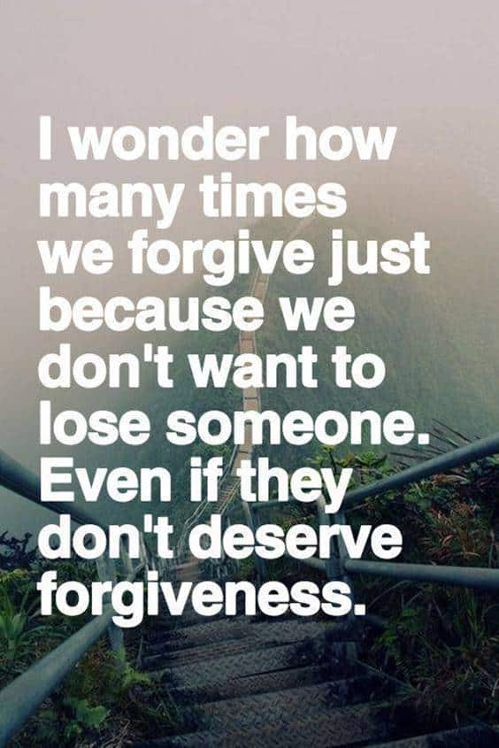 50 Forgive Yourself Quotes Self Forgiveness Quotes images 2