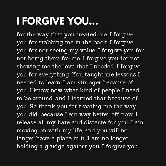 50 Forgive Yourself Quotes Self Forgiveness Quotes images forgive mistakes quotes about being forgiven quotes about forgiving someone