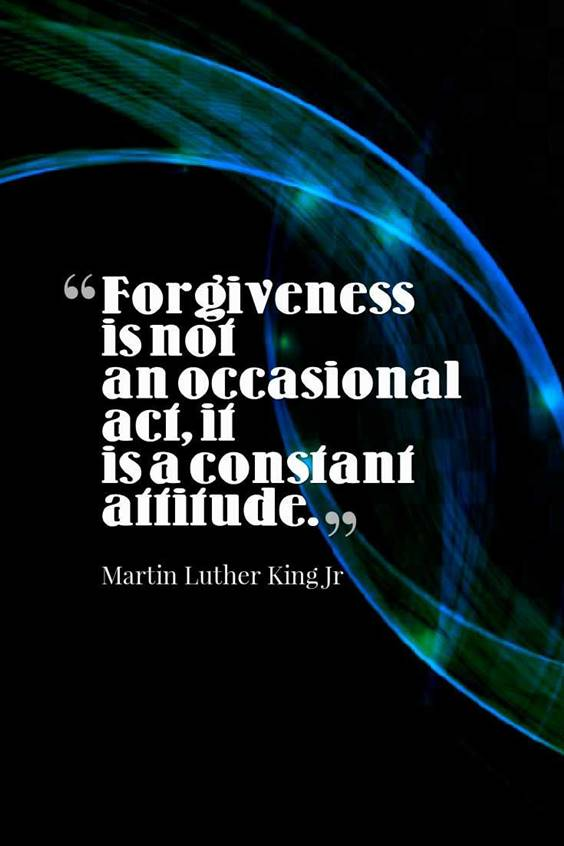 50 Forgive Yourself Quotes Self Forgiveness Quotes images 22
