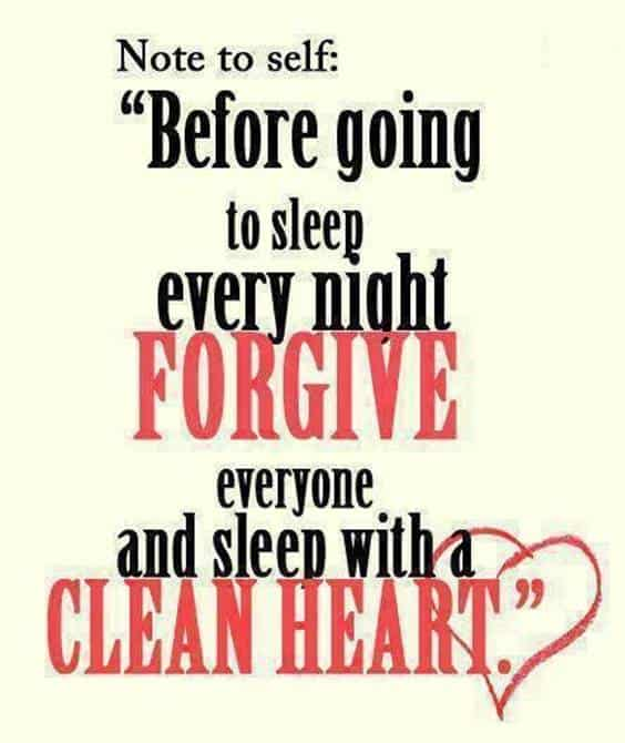50 Forgive Yourself Quotes Self Forgiveness Quotes images 23