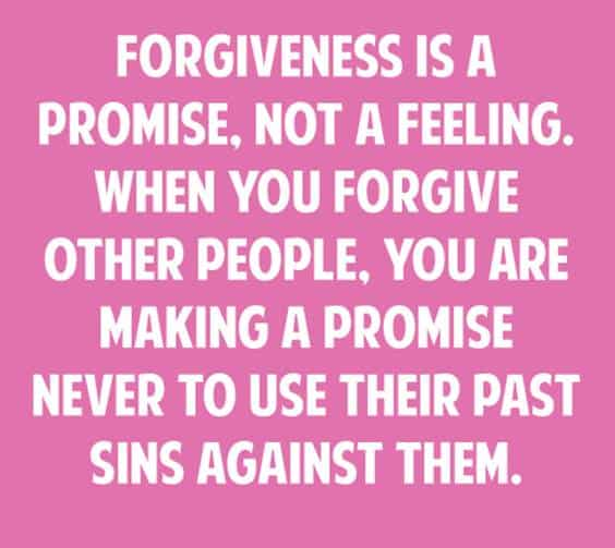 50 Forgive Yourself Quotes Self Forgiveness Quotes images 24